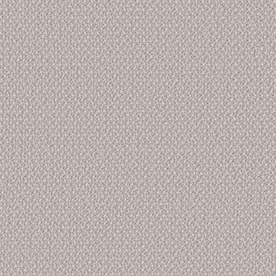 Credo Calla by rohi | Drapery fabrics