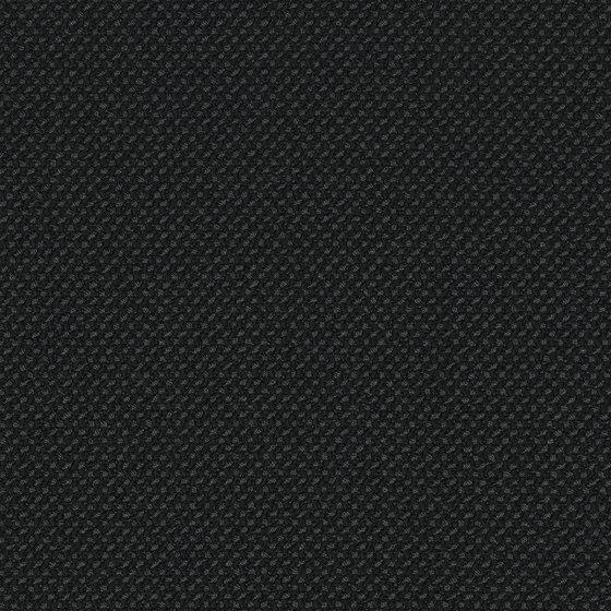 Credo Black by rohi | Drapery fabrics