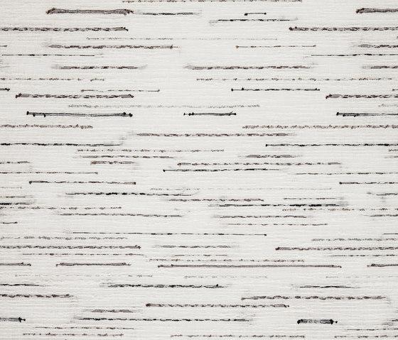 Gelato 10704_23 by NOBILIS | Drapery fabrics