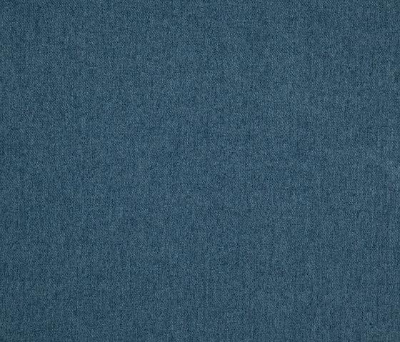 Everest 10707_01 by NOBILIS | Drapery fabrics