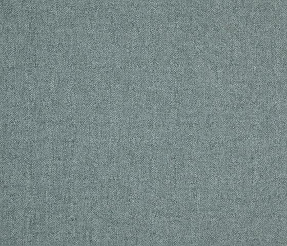 Everest 10707_05 by NOBILIS   Drapery fabrics