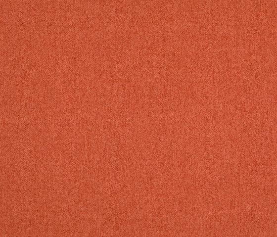 Everest 10707_24 by NOBILIS | Drapery fabrics