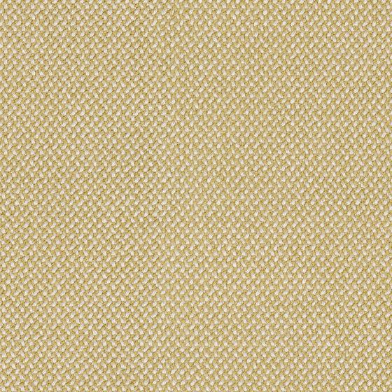 Credo Aureo by rohi | Drapery fabrics