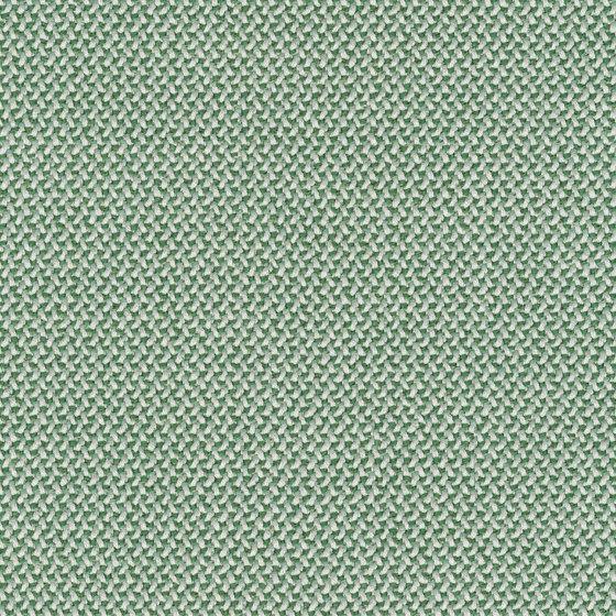 Credo Aloe by rohi   Drapery fabrics