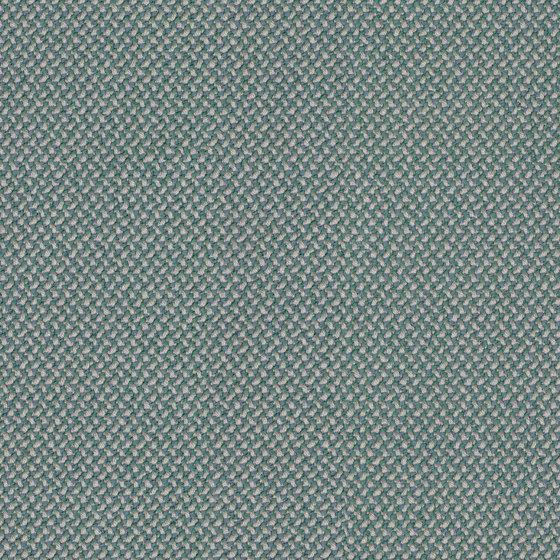 Credo Lake by rohi | Drapery fabrics