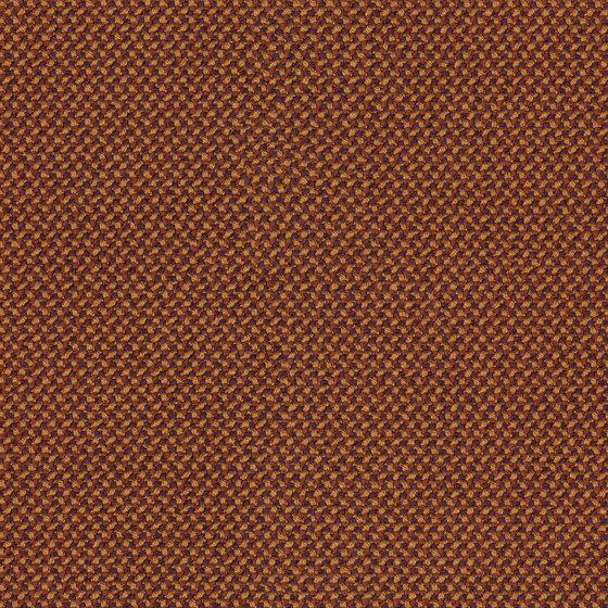 Credo Kupfer by rohi | Drapery fabrics