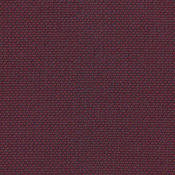 Credo Rubin by rohi | Drapery fabrics