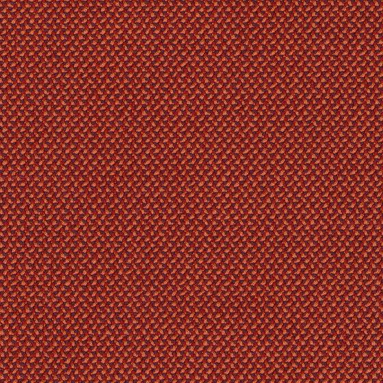 Credo Lampion by rohi | Drapery fabrics
