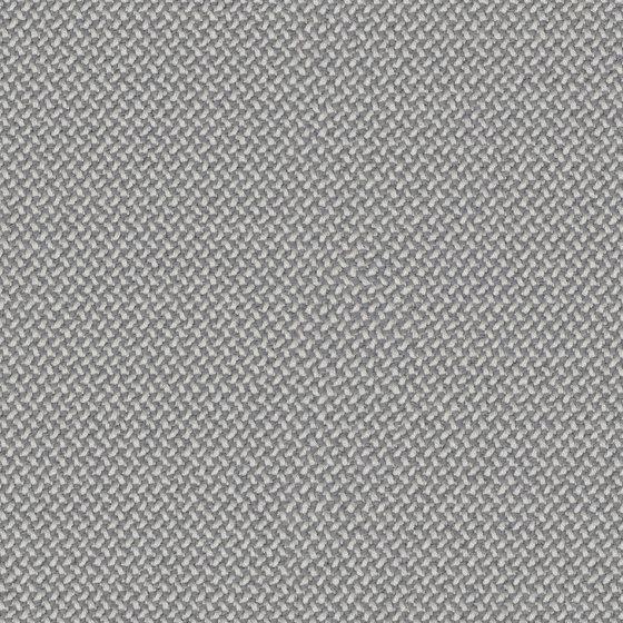 Credo Zinn by rohi   Drapery fabrics