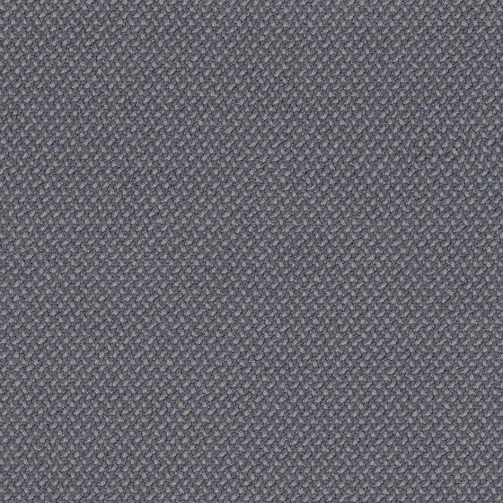 Credo Taupe by rohi | Drapery fabrics