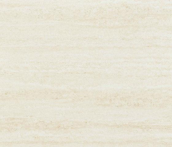 Tivoli COS171 de NOBILIS | Revestimientos de paredes / papeles pintados
