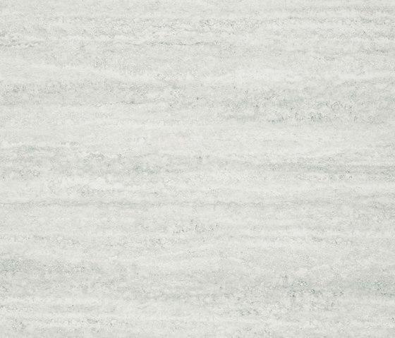 Tivoli COS175 de NOBILIS | Revestimientos de paredes / papeles pintados