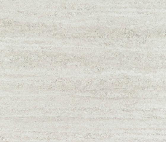 Tivoli COS176 de NOBILIS | Revestimientos de paredes / papeles pintados