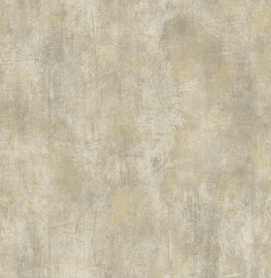 Rue Constantine DE81607 by NOBILIS | Wall coverings / wallpapers