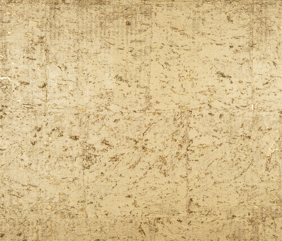 Cork III QNT40 by NOBILIS | Wall coverings / wallpapers