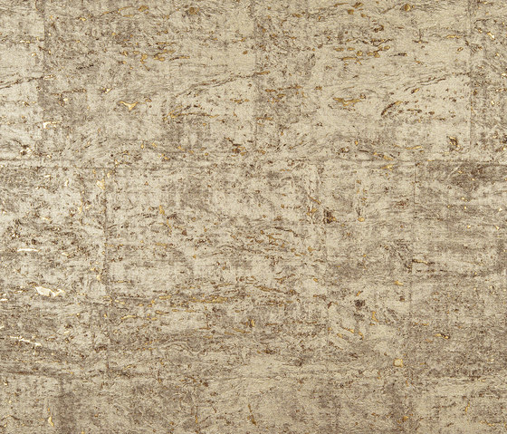 Cork III QNT41 by NOBILIS | Wall coverings / wallpapers