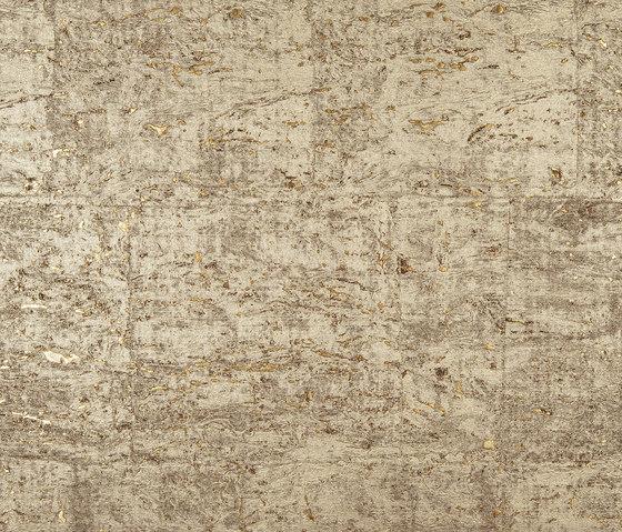 Cork III QNT41 von NOBILIS | Wandbeläge / Tapeten