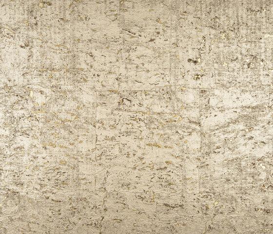 Cork III QNT43 de NOBILIS | Revestimientos de paredes / papeles pintados