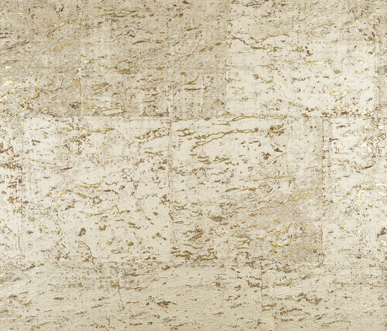 Cork III QNT44 by NOBILIS | Wall coverings / wallpapers