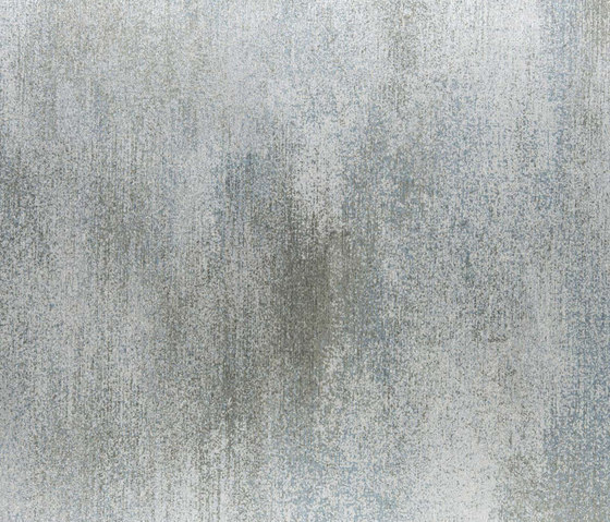 Oxyde QNT90 by NOBILIS | Wall coverings / wallpapers
