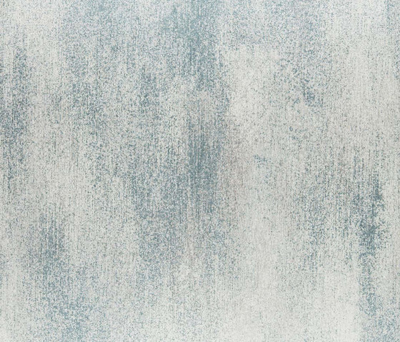 Oxyde QNT93 by NOBILIS | Wall coverings / wallpapers