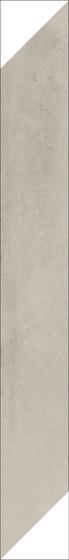 Mate Terra Grigio di 41zero42 | Piastrelle ceramica