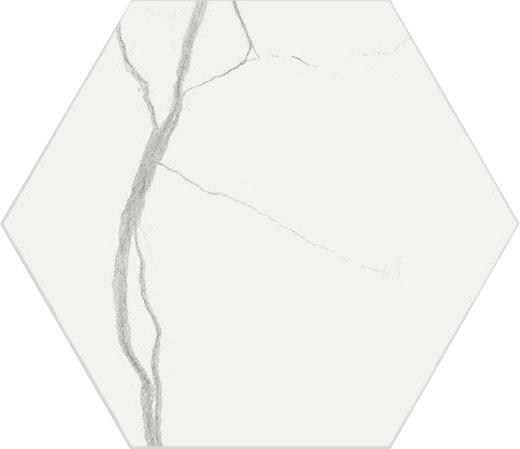 Mate Marmo Bianco von 41zero42 | Keramik Fliesen