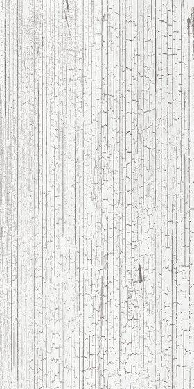 Yaki Stucco di 41zero42 | Piastrelle ceramica