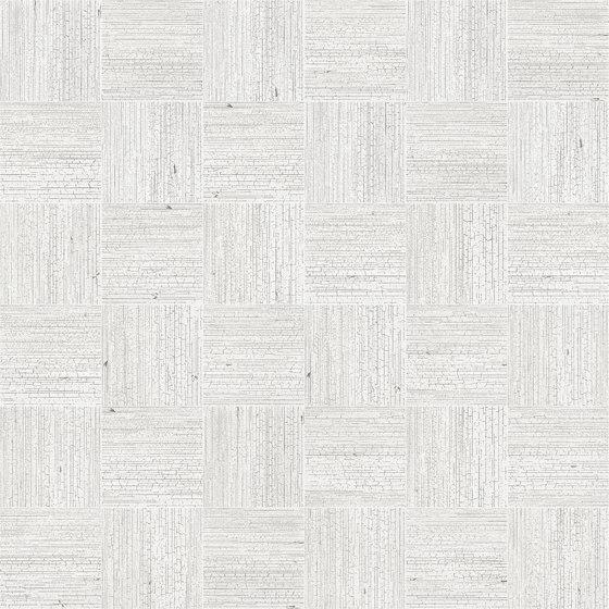 Yaki Mosaic Stucco by 41zero42 | Ceramic tiles