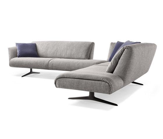 Bundle Sofa by Walter K. | Sofas