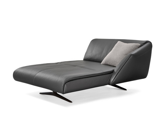 bundle sofa sofas from walter knoll architonic. Black Bedroom Furniture Sets. Home Design Ideas