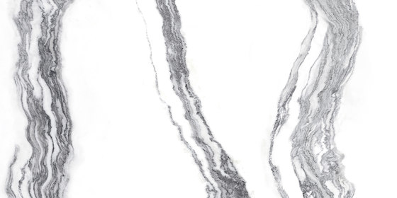 Open Luce Lev. de 41zero42 | Carrelage céramique
