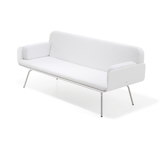 Air Collection | Lounge Sofa von Viteo | Sofas