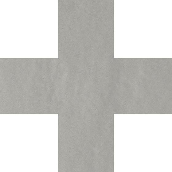 Synonyms & Antonyms | Clay41 Plus Grey by 41zero42 | Ceramic tiles
