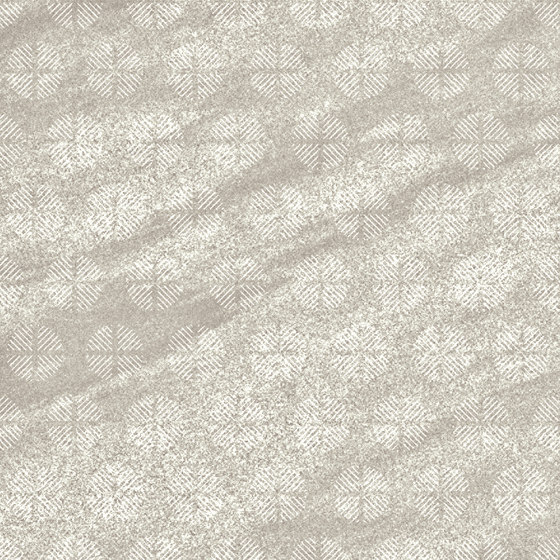 Pietre41 Outline Greige F by 41zero42 | Ceramic tiles