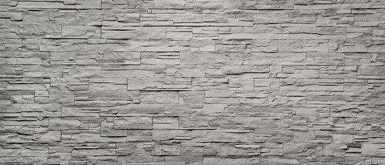 Lascas Ombra by Artstone | Wall veneers