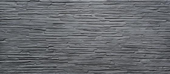 Prenaica Aspen by Artstone | Wall veneers