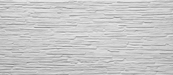 Prenaica Blanca di Artstone | Piallacci pareti