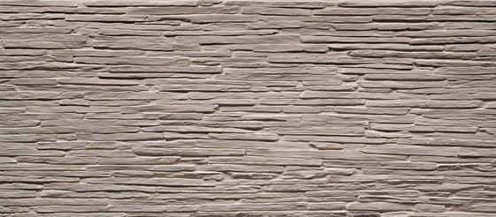 Prenaica Caramel by Artstone | Wall veneers