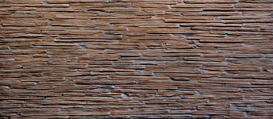 Prenaica Carmin by Artstone | Wall veneers