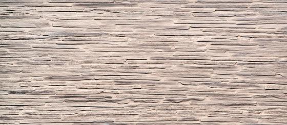 Prenaica Gris di Artstone | Piallacci pareti