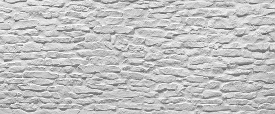 Lajas Blanca by Artstone | Wall veneers