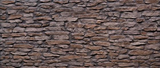 Lajas Gastar by Artstone | Wall veneers