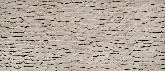 Lajas Grey by Artstone | Wall panels