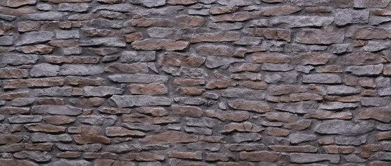 Lajas Triamel by Artstone | Wall veneers