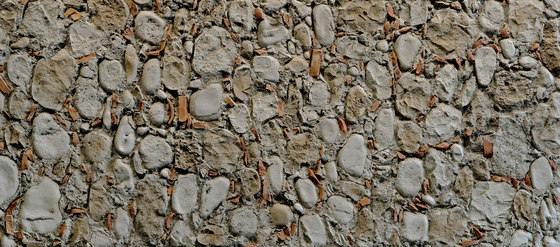 Cal y Canto Arce by Artstone | Wall veneers