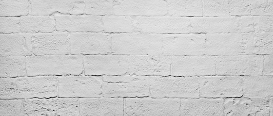 Picada Blanca by Artstone | Wall veneers