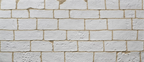 Picada Gravel by Artstone | Wall veneers