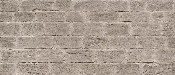 Picada Gris di Artstone | Piallacci pareti