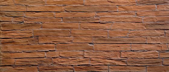 Labranza Carmin di Artstone   Piallacci pareti